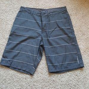 Oneill Shorts Men